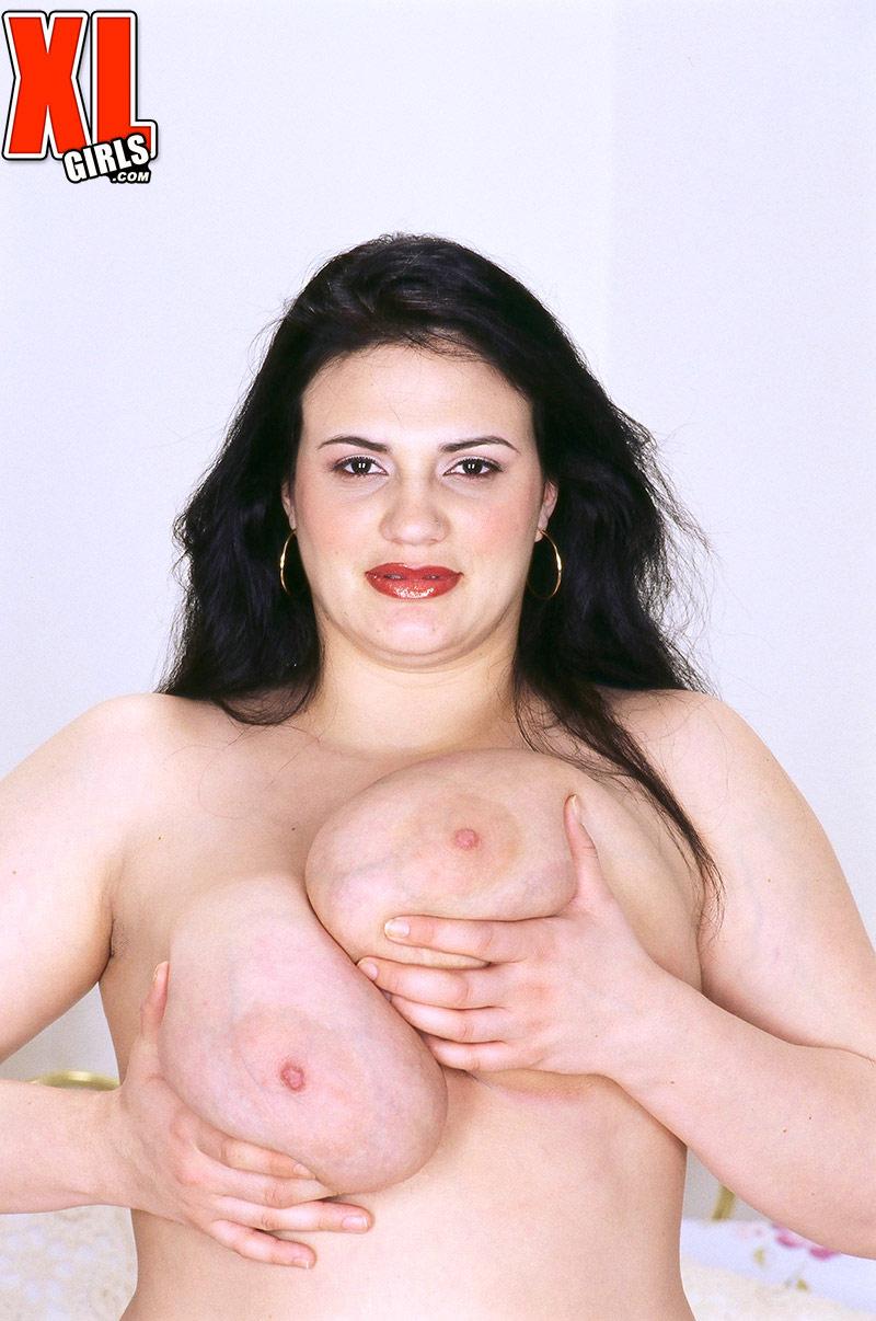 Hottest bbw in porn